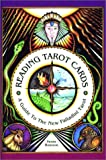 New Palladini Tarot Deck & Book Set