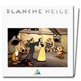Blanche neige ~ Pierre Lambert