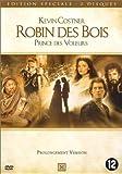 echange, troc Robin des Bois, prince des voleurs - Édition Collector 2 DVD