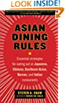 Asian Dining Rules: Essential Strateg...