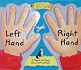 img - for Left Hand, Right Hand: A