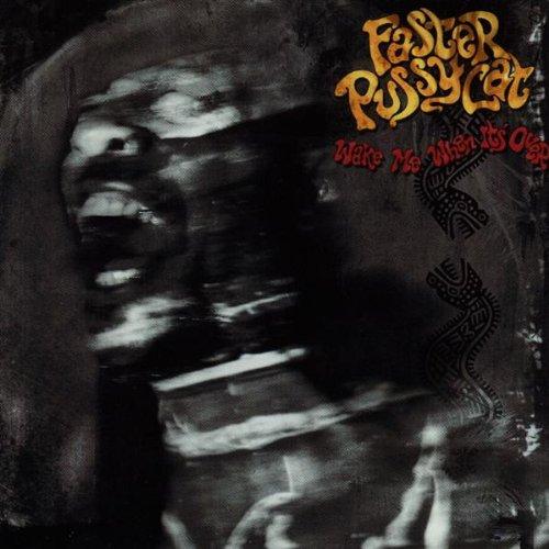 House Of Pain (LP Version)