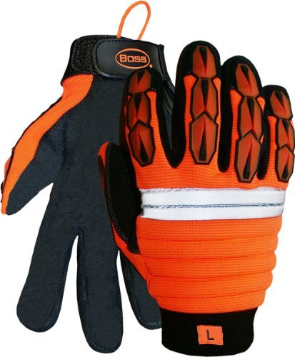 boss-4100ml-miner-glove-high-vis-with-padded-back-large-leather-by-hugo-boss