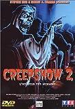echange, troc Creepshow II