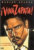 echange, troc Viva Zapata ! (Inclus 1 DVD : Les Plus Grands succès de la Fox)