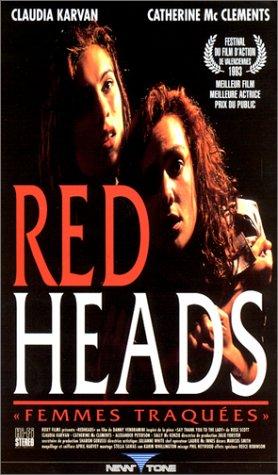 redheads-vhs