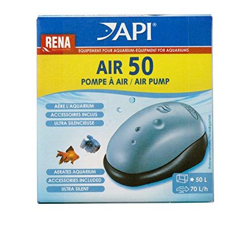 APl-Pompe--Air-pour-Aquariophilie-Rena-50-EUR-23050