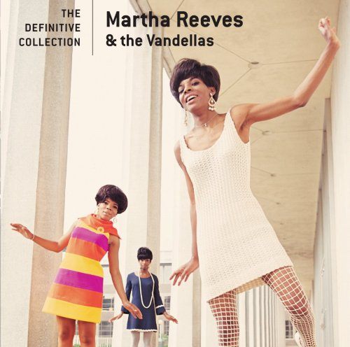 Martha Reeves And The Vandellas - Drivetime - Float On Disc 3 - Zortam Music