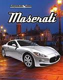 Maserati (Superstar Cars)