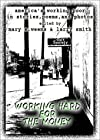Working Hard for the Money: America's Working Poor in Stories, Poems, and Photos (Working Lives Series)