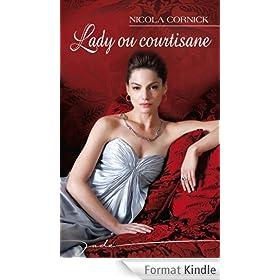 Lady ou courtisane