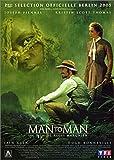 echange, troc Man To Man - Edition Collector 2 DVD
