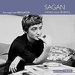 Aimez-vous Brahms... | Françoise Sagan