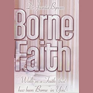 Bourne Faith Speech