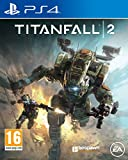 Cheapest Titanfall 2 (PS4) on PlayStation 4