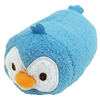 ころりんぬいぐるみ ペンギン UN-0085PE