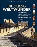 Die siebzig Weltwunder. Villa Arceno (3894055243) by Chris Scarre