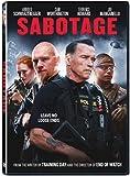 Sabotage (Bilingual)