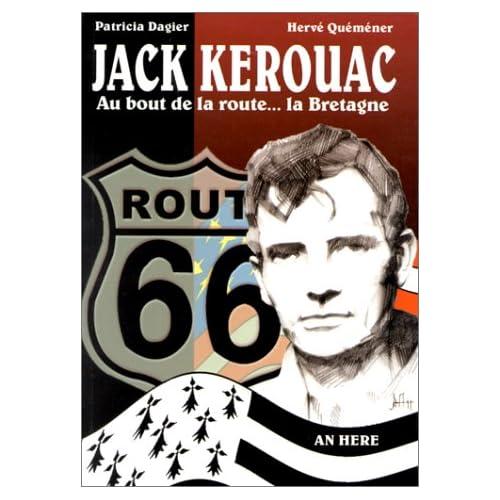 Jack Kerouac 514MVD0YAYL._SS500_