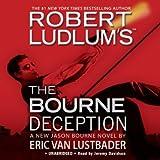 The Bourne Deception