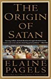 img - for The Origin of Satan: How Christians Demonized Jews, Pagans, and Heretics by Elaine Pagels unknown Edition [Paperback(1996)] book / textbook / text book