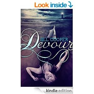 http://www.amazon.com/Devour-Horror-Romance-Jill-Cooper-ebook/dp/B00KJLJP74/ref=sr_1_1?ie=UTF8&qid=1405823228&sr=8-1&keywords=devour+jill+cooper