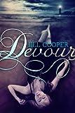 Devour: A Horror Romance