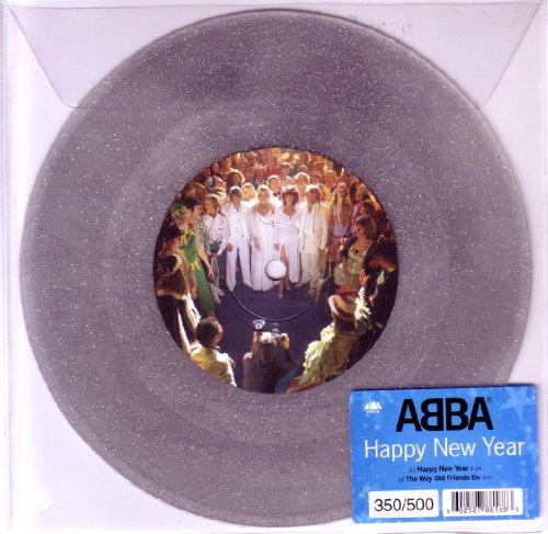 Abba - ABBA [Deluxe Edition] - Zortam Music