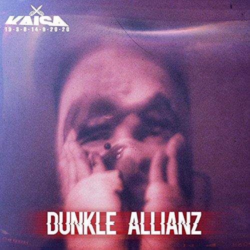 dunkle-allianz