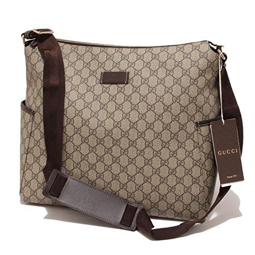 9239O borsa tracolla Borsa per accessori da bebé donna GUCCI bag women [taglia unica]