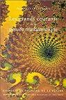 Les grands courants de la pensée mathématique, préface de Bernard Teissier. Troisième cycle et recherche par Le Lionnais