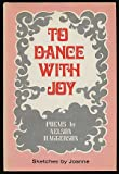 img - for To Dance with Joy book / textbook / text book