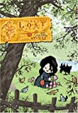The Lost Colony, Book Three: Last Rights (v. 3)