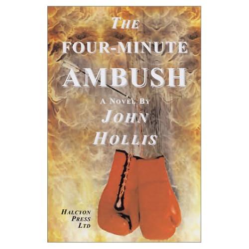 The Four-Minute Ambush