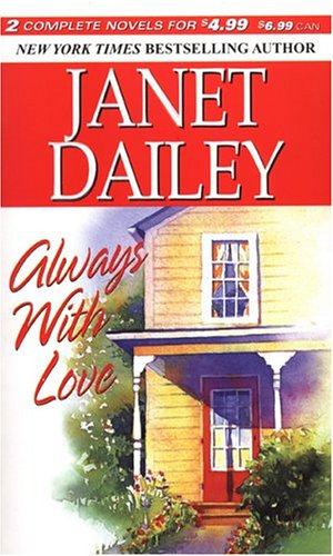 Always With Love, JANET DAILEY