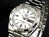 セイコー 5 SEIKO ファイブ 腕時計 自動巻き レディース SYMG35J1/メンズ/レディース/プレゼント/母の日/ウォッチ/卒業祝い