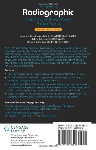 ebook комплексная программа производственной практики студентов v