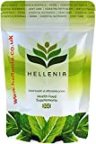 Hellenia Saw Palmetto High Strength 1000mg - 180 Tablets - Prostate Support For Men