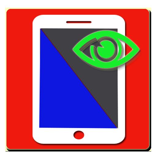 Blue Light Filter (Blue Light Filter App compare prices)