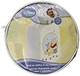 Disney Winnie the Pooh Pop up Hamper (Baby/Babe/Infant - Little ones)