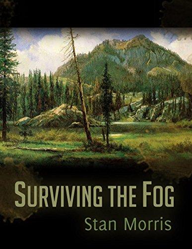 ebook: Surviving the Fog (B001V9KG4E)