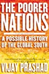 The Poorer Nations: A Possible Histor...