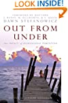 Out From Under: The Impact of Homosex...