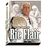WWE: The Ultimate Ric Flair Collection ~ Ric Flair