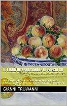 IL LIBRO INTERNAZIONALE DI POESIA XII: UNA RACCOLTA DI POESIE IN SETTE LINGUE DIVERSE (INGLESE, CATALANO, GALLEGO, SPAGNOLO, FRANCESE, ITALIANO E PORTOGHESE) (ITALIAN EDITION)