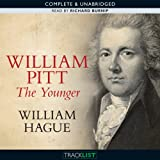 img - for William Pitt The Younger book / textbook / text book