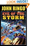 Eye of the Storm (Posleen War)
