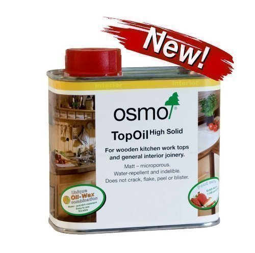 osmo-top-oil-3028-clear-satin-matt-05ltr-for-wooden-kitchen-work-tops