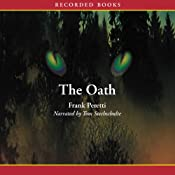 The Oath | [Frank Peretti]