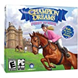 Champion Dreams: First To Ride (PC)